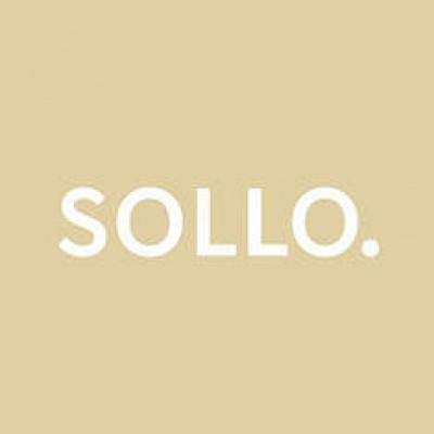 SOLLO