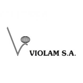 VIOLAM