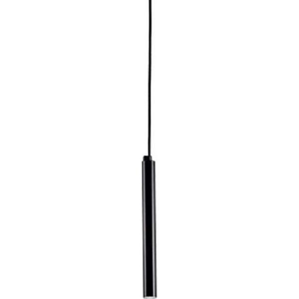 Duct 3082800 Φωτιστικό Κρεμαστό Μονόφωτο ø8 Υ95cm