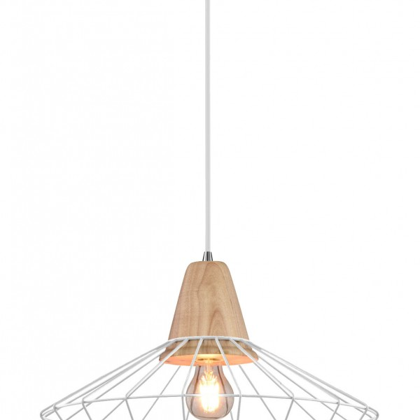 Φωτιστικό Οροφής Artemis SP1 White  00521 SOLLO