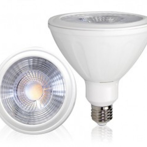 LED E27 PAR30 13watt - Φυσικό INLIGHT 7.27.13.19.2