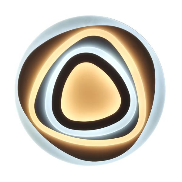 ΟΡΟΦΗΣ ΦΩΤΙΣΤΙΚΟ LED-ΠΛΑΦΟΝΙΕΡΑ-ΚΩΔ. 2007
