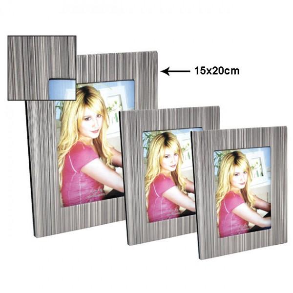 ΚΟΡΝΙΖΑ ΦΩΤΟΓΡΑΦΙΑΣ - ΡIΓΕΣ ΚΑΘΕΤΕΣ 15x20cm 1/60 ΚΙΒ