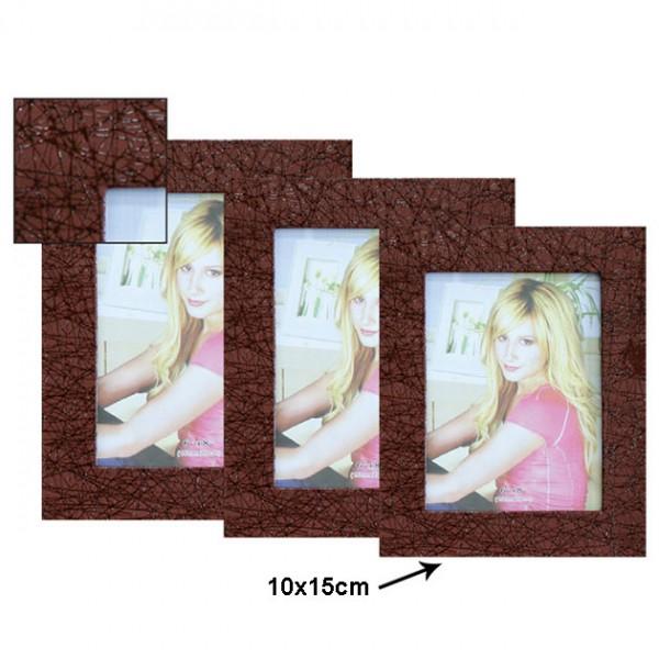 ΚΟΡΝΙΖΑ ΦΩΤΟΓΡΑΦΙΑΣ - ΑΡΑΧΝΗ ΚΑΦΕ 10x15cm 1/96ΚΙΒ