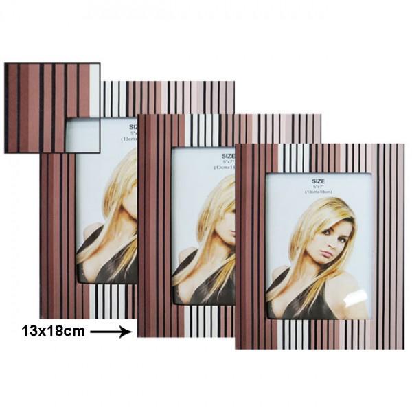 ΚΟΡΝΙΖΑ ΦΩΤΟΓΡΑΦΙΑΣ - ΡΙΓΕΣ ΚΑΦΕ 13x18cm 96/ΚΙΒ