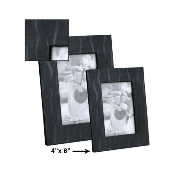 ΔΙΑΚΟΣΜΗΤΙΚΗ ΚΟΡΝΙΖΑ ΦΩΤΟΓΡΑΦΙΑΣ - ΚΑΘΕΤΑ ΚΥΜΑΤΑ 10x15cm 48/ΚΙΒ