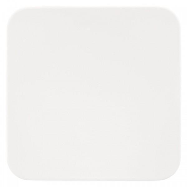 Espiel COUP FINE DINING st ΠΙΑΤΟ ΤΕΤΡ. ΡΗΧΟ ΛΕΥΚΟ 26Χ26Χ2,6ΕΚ