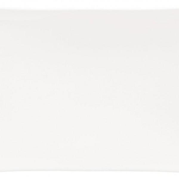 Espiel COUP FINE DINING st ΠΙΑΤΕΛΑ ΟΡΘΟΓ. ΡΗΧΗ ΛΕΥΚΗ 35Χ20Χ3,2ΕΚ