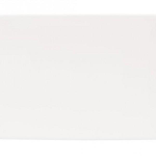 Espiel COUP FINE DINING st ΠΙΑΤΕΛΑ ΟΡΘΟΓ. ΡΗΧΗ ΛΕΥΚΗ 38Χ14,2Χ2,5ΕΚ