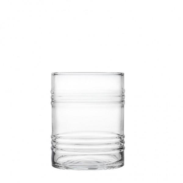 Espiel TIN CAN LONG DRINK TEMPERED 350CC 9.8CM P1200