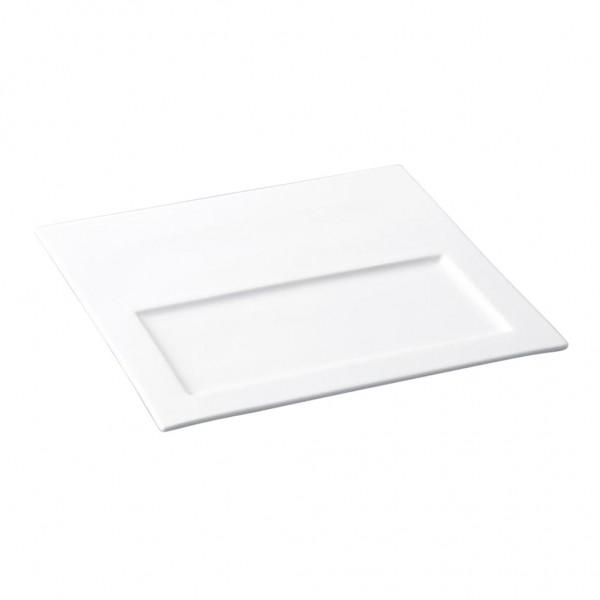 Espiel ΠΙΑΤΕΛΑ ΤΕΤΡΑΓΩΝΗ, D: 36 x 36 x2cm