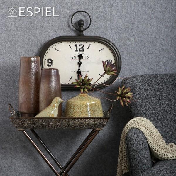 Espiel ΛΑΜΠΑΤΕΡ ΓΥΑΛΙΝΟ ΚΑΦΕ 35ΕΚ.