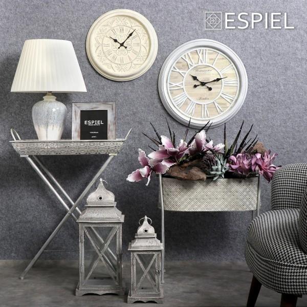 Espiel ΡΟΛΟΪ ΠΟΛΥΡΕΖ. ΜΠΕΖ 40ΕΚ.