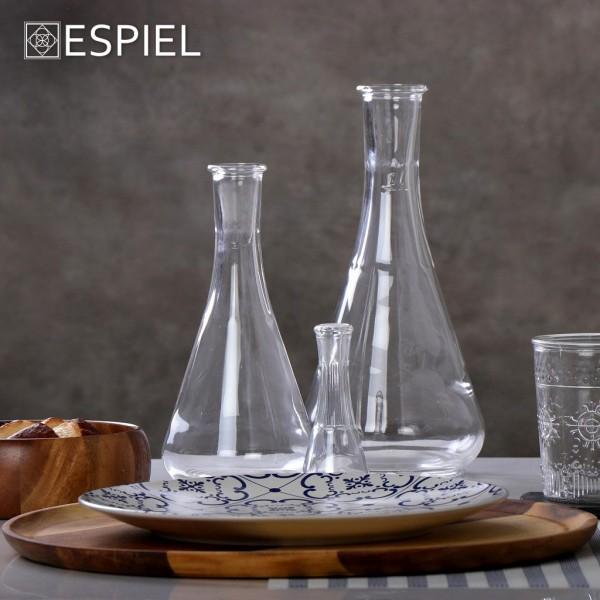 Espiel FRAKELJ ΚΑΡΑΦΑ ΣΕΤ6 53CL 22 ΕΚ I6/P264