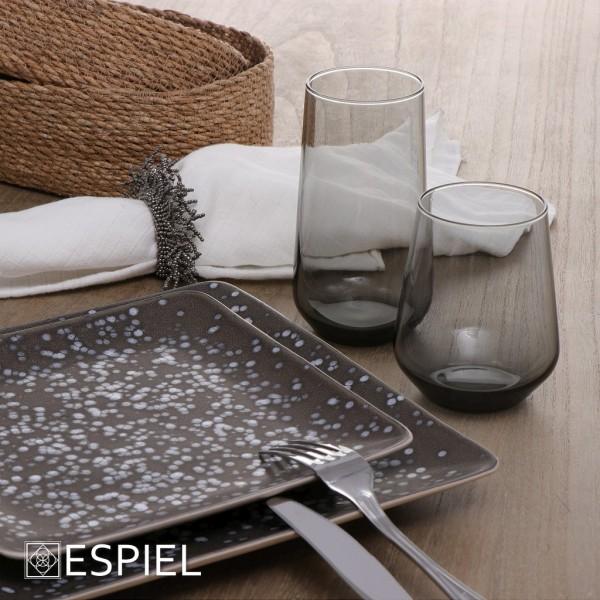 Espiel ΜΑΧ/ΝΑ ΣΕΤ30 EMPIRE 18/0 3.00-2.50mm