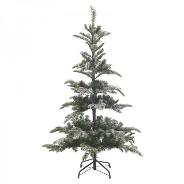INART Χριστουγεννιάτικο Δέντρο 150 εκ  ΚΩΔΙΚΟΣ: 2-85-404-0001