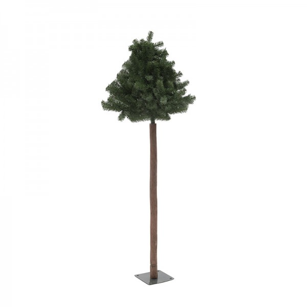 INART Δένδρο Χριστουγεννιάτικο 150 εκ  ΚΩΔΙΚΟΣ: 2-85-566-0091