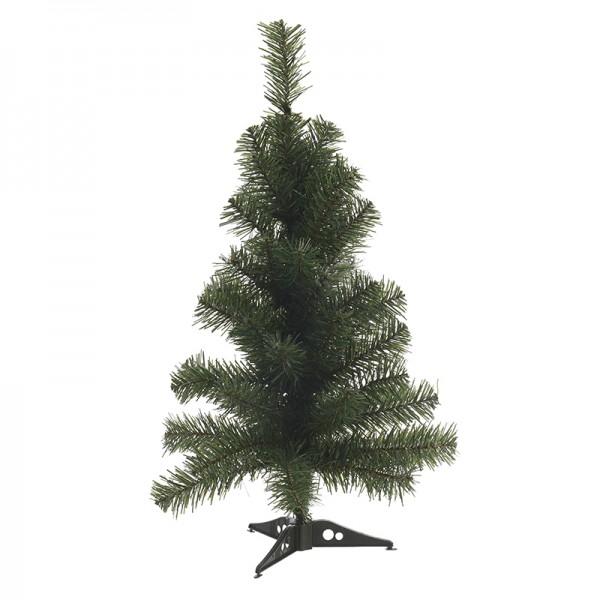 INART Δένδρο Χριστουγεννιάτικο 55X25X60 εκ Green ΚΩΔΙΚΟΣ: 2-85-593-0010